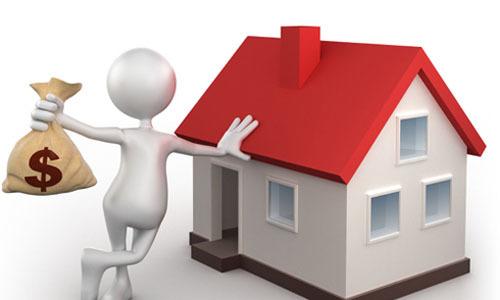 Dự Toán Xây Nhà Cấp 4 Có Gác Lửng Giúp Bạn Không Hao Tiền
